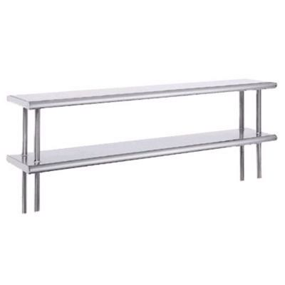 18 Inch Wide Shelves