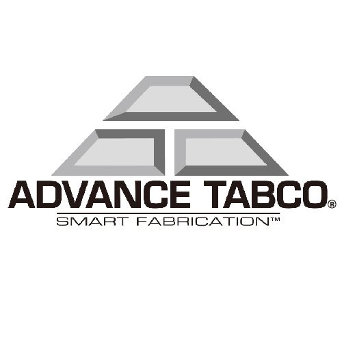 Advance Tabco Shelving