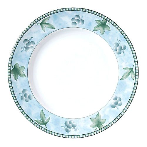 Alpine Dinnerware