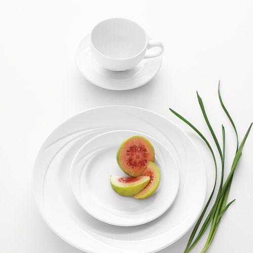 Alvo Tableware