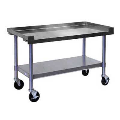 APW Equipment Stands