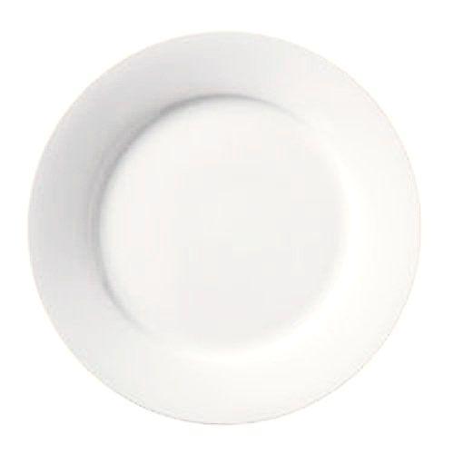 Argyle Dinnerware