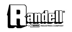 Randell Manufacturing
