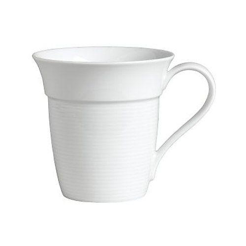 Aura Tableware