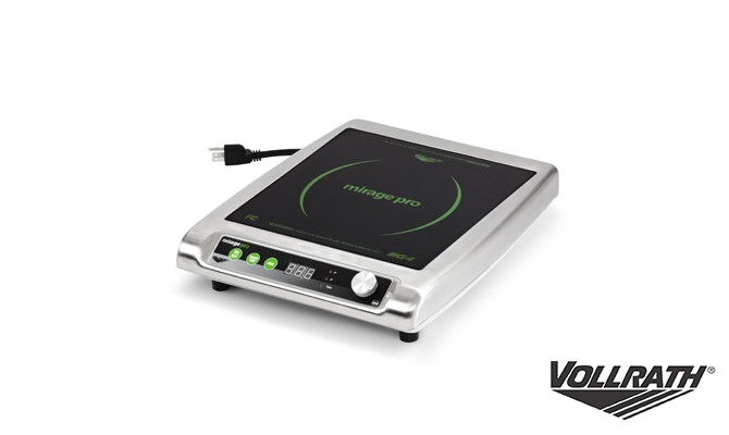 Induction Range Buying Guide