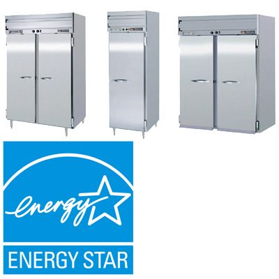 Beverage-Air Energy Star Equipment