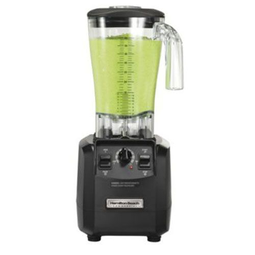 Shop for blenders for Kitchen perfected blender
