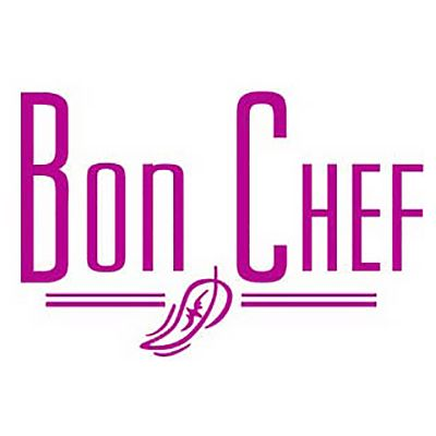Bon Chef Dinnerware