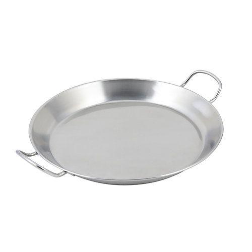 Bon Chef Trays