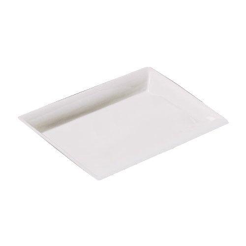 Bowls, Plates, Baskets, Platters