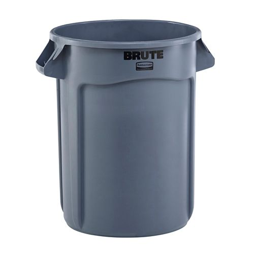 Brute Trash Containers