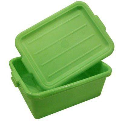 Bulk Goods Container