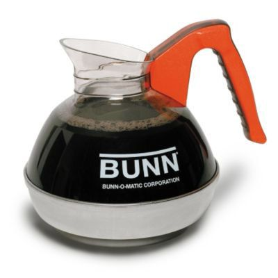 Bunn Coffee Server