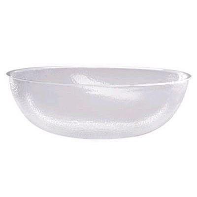 Cal-Mil Bowls