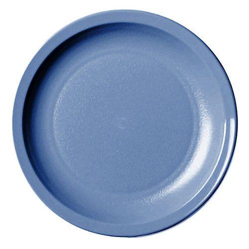 Camwear Dinnerware