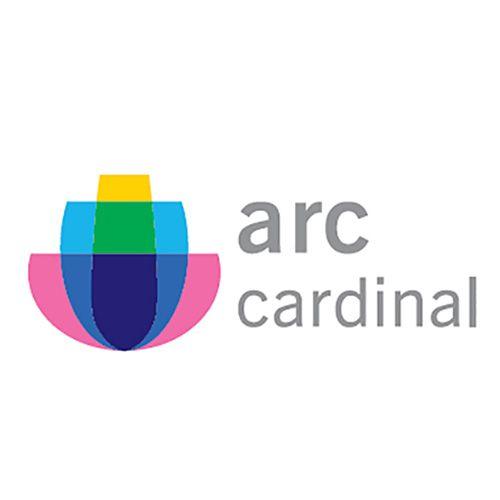 Cardinal China