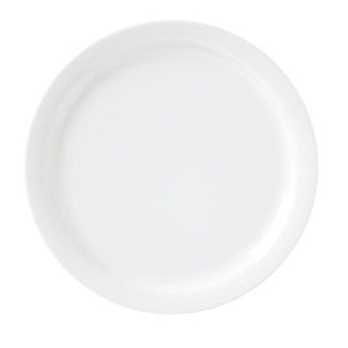 Catalina Dinnerware