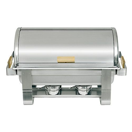 Full Size Chafers