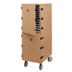 Catering Storage Units