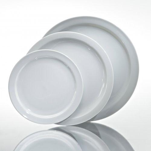 Ceramicor