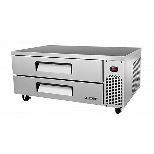 Chef Base Refrigerator