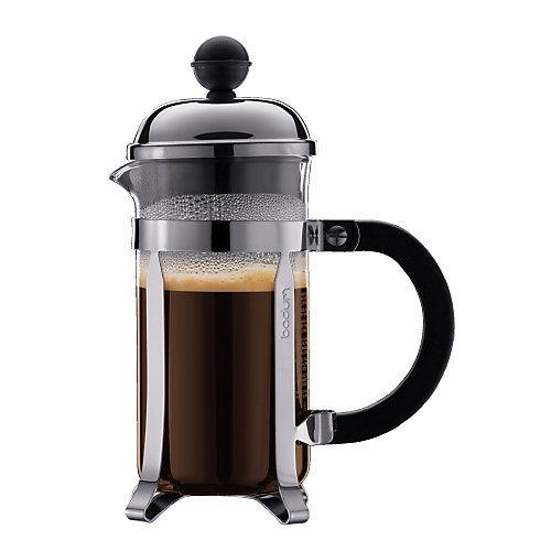 Coffee Presses