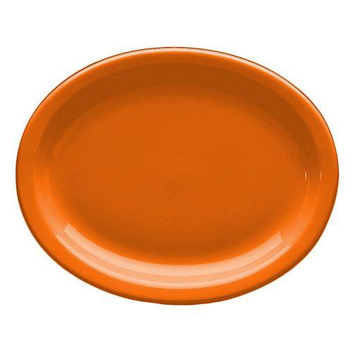 Colorations Tangerine