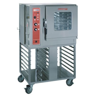 Blodgett Combination Ovens