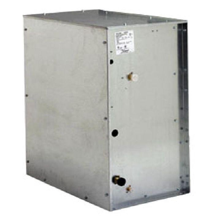 Compressor Units