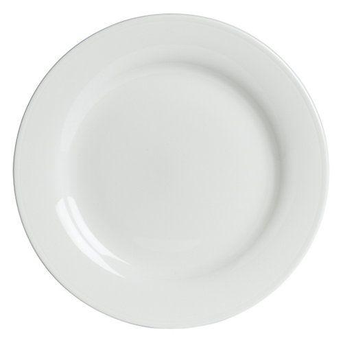 Concerto Dinnerware