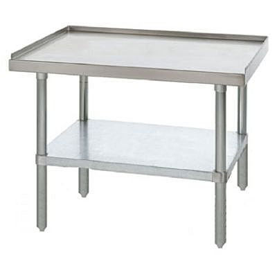 Cooking Equipment Stands
