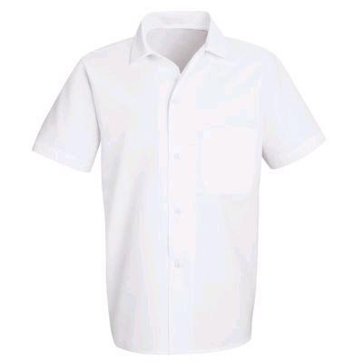 Cooks Shirts
