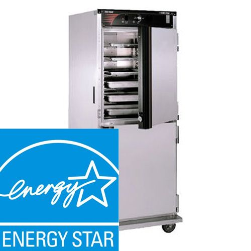 Cres Cor Energy Star