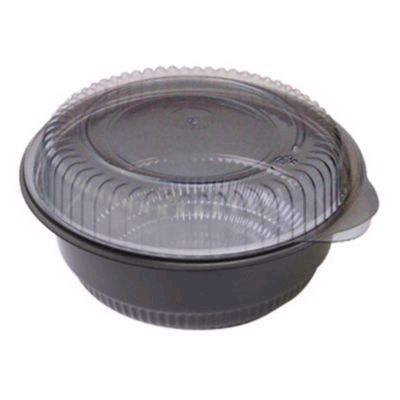 Disposable Soup Containers