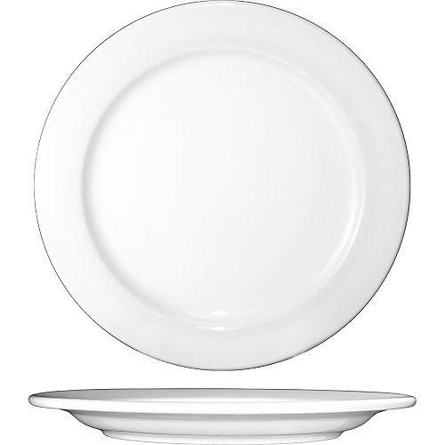 Dover Dinnerware