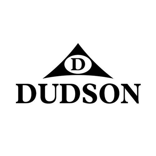Dudson China