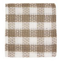 Kitchen Towels & Dish Cloths