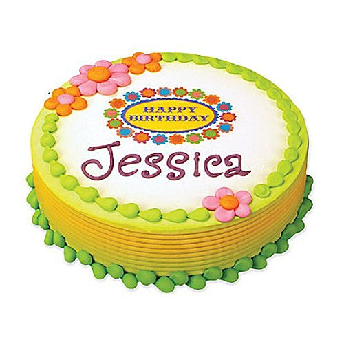 Edible Cake Images Review : Shop Edible Image Cake Decorations Wasserstrom Review Ebooks