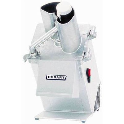 Hobart Food Processors