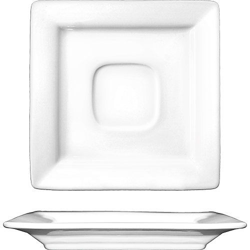 Elite Dinnerware