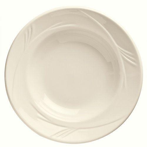 Endurance Porcelain Dinnerware