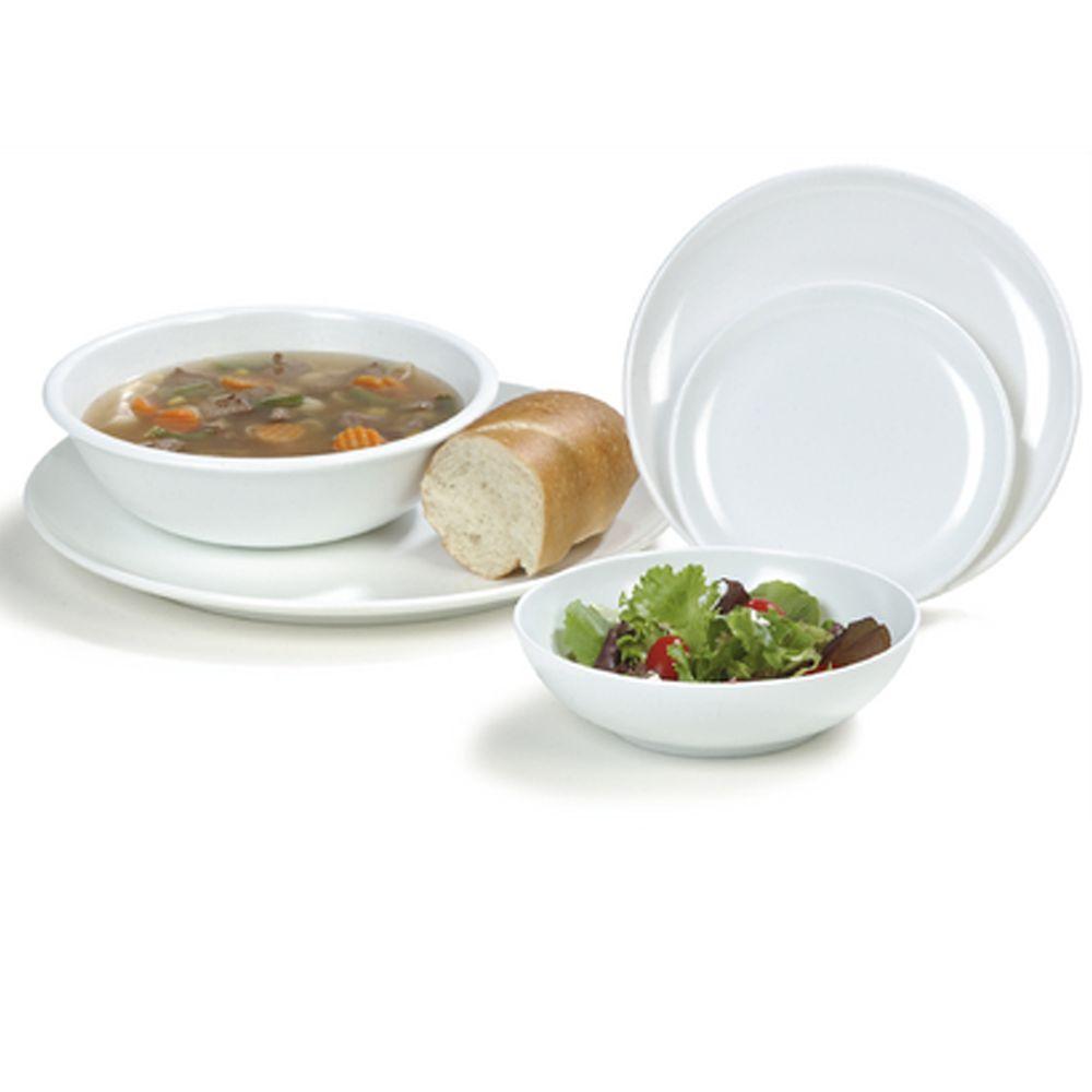 Epicure Dinnerware