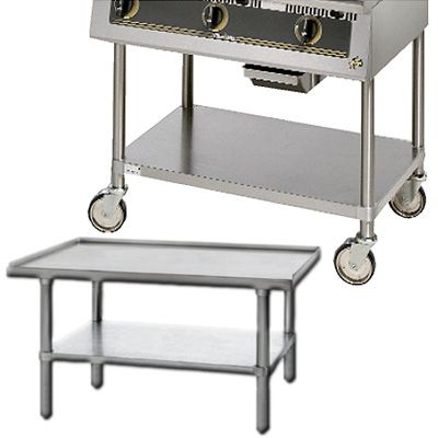 Star® Equipment Stands