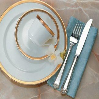 Esmerelda Tableware