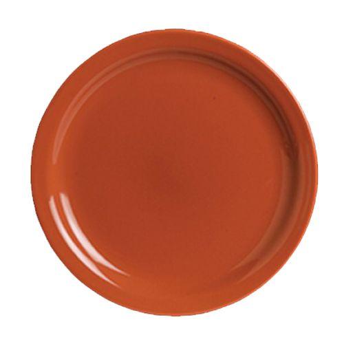 Festivale Tableware