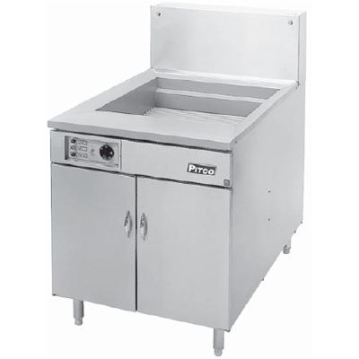 Pitco Fish Fryer