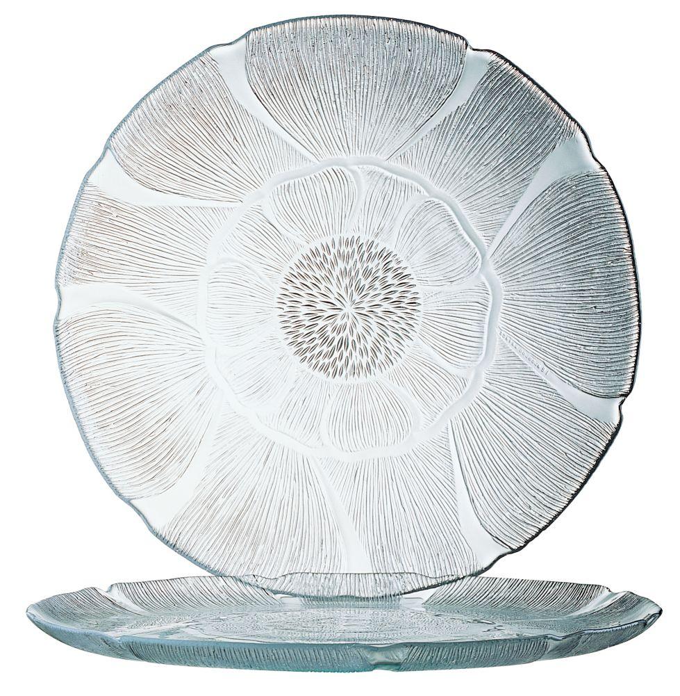 Fleur Dinnerware