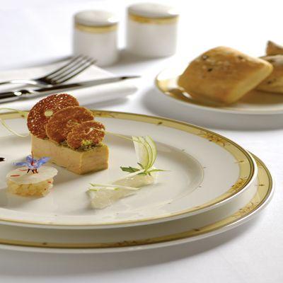 Florencia Tableware
