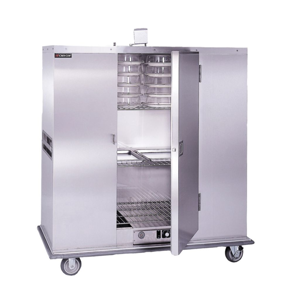 Food Delivery Equipment