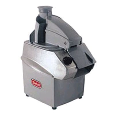 Berkel Food Processors